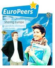 Die neue Europeer-Broschüre